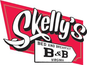 skelly-logo