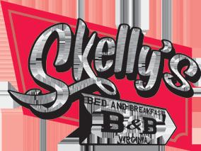 skelly-logo